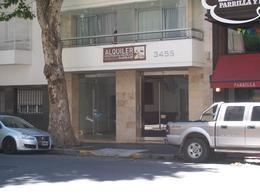 Foto thumbnail Local en Alquiler en  Barrio Norte ,  Capital Federal  Arenales al 3400