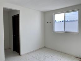 Foto Casa en Venta en  San Isidro,  Durango  AMPLIA CASA DE UN NIVEL CON 3 REC Y 2 BAÑOS COMPLETOS, FRAC. CIUDAD SAN ISIDRO