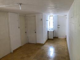 Foto Casa en Renta en  Supermanzana 23 Centro,  Cancún  Casa De Dos Habitaciones En Super Manzana 23 Cancún