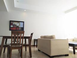 Foto Departamento en Renta en  Lomas del Mayab,  Tegucigalpa  Amueblado Apartamento Lomas Del Mayab Tegucigalpa
