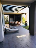 Foto Casa en Venta | Alquiler en  Los Lagos,  Nordelta  Los lagos  al 100