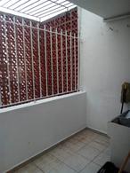 Foto Departamento en Renta en  Guadalupe,  Culiacán  Rento Depa Amueblado Col. Guadalupe 2 Recamaras