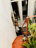 Foto Apartamento en Venta en  Palermo ,  Montevideo  Maldonado al 1400