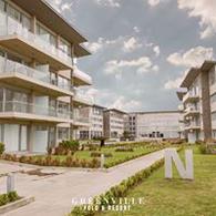 Foto Departamento en Venta en  Greenville Polo & Resort,  Guillermo E Hudson  greenville torre oeste 303