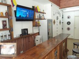 Foto Local en Venta en  San Cristobal ,  Capital Federal  Av. San Juan al 2400