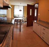 Foto Casa en Venta en  San Jerónimo Lídice,  La Magdalena Contreras  SAN JERONIMO, EXCELENTE CONDOMINIO HORIZONTAL