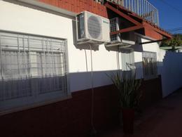 Foto Departamento en Venta en  Talleres Este,  Cordoba  Ministalalo al 1800