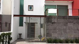 Foto Casa en Venta en  Juriquilla,  Querétaro  Cerrada Punta Mita 137, punta Juriquilla, Querétaro, Qro.
