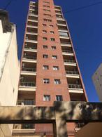 Foto Departamento en Venta en  La Plata,  La Plata  55 e 12 y 13