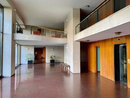 Foto Departamento en Venta en  Recoleta ,  Capital Federal  Posadas al 1100