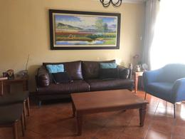 Foto Casa en Venta en  Barranco,  Lima  Teodosio Parreño, Barranco
