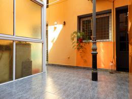 Foto PH en Venta en  Almagro ,  Capital Federal  Jerónimo Salguero al 100