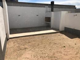 Foto Casa en Venta en  Confluencia ,  Neuquen  Haroldo  Conti al 1200