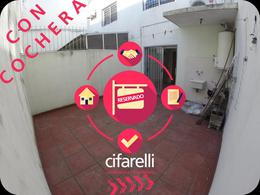 Foto PH en Venta en  Villa Devoto ,  Capital Federal  Manuel Sola al 4600