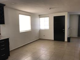 Foto Casa en Renta en  García ,  Nuevo León  LAs Lomas