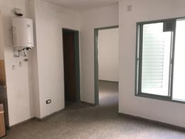 Foto Departamento en Alquiler en  San Martin,  Cordoba  COLOMBRES  944