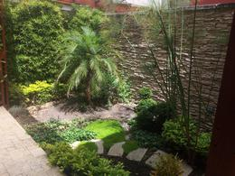 Foto Casa en Venta en  Cumbayá,  Quito  Cumbaya, sector La Primavera