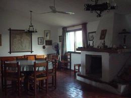 Foto Casa en Venta en  Villa Del Dique,  Calamuchita  Casa Villa del Dique