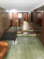 Foto Departamento en Alquiler en  Nuñez ,  Capital Federal  Av. Crámer 3000