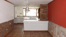 Foto Casa en Renta en  Lomas de Vista Hermosa,  Cuajimalpa de Morelos  LOMAS DE VISTA HERMOSA