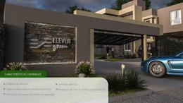 Foto Casa en Venta en  Rivera Indarte,  Cordoba Capital  ELEVEN GREEN- LOS CAROLINOS