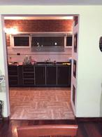 Foto Casa en Venta en  Funes ,  Santa Fe  Velez sarfield esq Candelaria