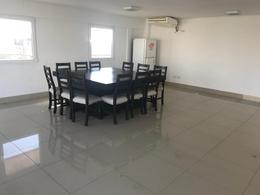 Foto Departamento en Alquiler | Venta en  Beccar,  San Isidro  Centenario al 2000
