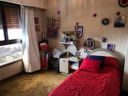 Foto Departamento en Venta en  S.Fer.-Vias/Centro,  San Fernando  Constitución al 700, piso 8, San Fernando