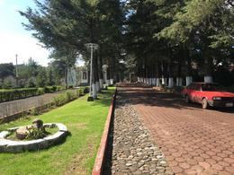 Foto Campo en Venta en  Huasca de Ocampo Centro,  Huasca de Ocampo  Preventa Terrenos Fracc. Santa Ana Huasca de Ocampo
