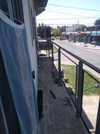 Foto Departamento en Alquiler en  San Miguel,  San Miguel  PRIMERA JUNTA al 400