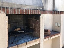 Foto thumbnail Departamento en Venta en  La vieja Estación,  Canning  La Vieja Estacion