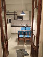 Foto Departamento en Alquiler temporario en  Palermo Soho,  Palermo  SERRANO entre VEGA NICETO y CABRERA, JOSE ANTONIO
