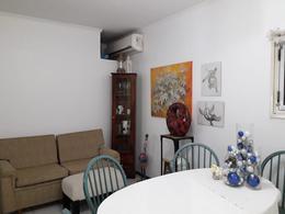 Foto Departamento en Venta en  San Miguel ,  G.B.A. Zona Norte  Delia al 1600