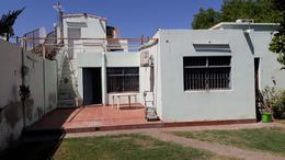 Foto Casa en Venta en  Capital ,  San Juan  Av. Rawson al 1200