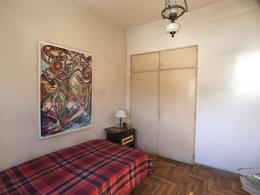 Foto Departamento en Venta en  Caballito ,  Capital Federal  Yerbal al 900