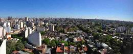 Foto Departamento en Venta en  Palermo ,  Capital Federal   Guatemala  4550