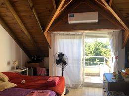Foto Departamento en Venta en  Santa Barbara,  Countries/B.Cerrado (Tigre)  Lagunas al al 100