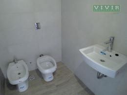 Foto Departamento en Venta en  Nuñez ,  Capital Federal  11 de Septiembre 4747 - 7° A