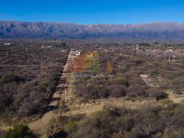 Foto Terreno en Venta en  Cerro de Oro,  Junin  Despertar del Valle- RETASADO!!!