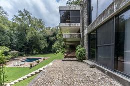 Foto Casa en Venta en  Fraccionamiento Rancho Cortes,  Cuernavaca          Venta de casa en Rancho Cortes, Cuernavaca... clave 2896