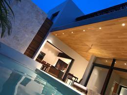 Foto Casa en Venta en  Puerto Cancún,  Cancún  Puerto Cancun Casa venta