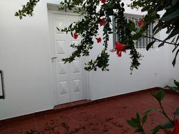 Foto Casa en Venta en  Jose Marmol,  Almirante Brown  Nother al 2400