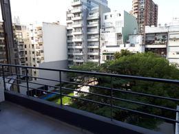 Foto thumbnail Departamento en Venta en  Palermo ,  Capital Federal  Thames 2245 4°C