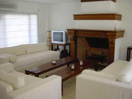 Foto Casa en Venta en  Punta del Este ,  Maldonado  La Barra