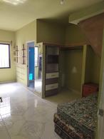 Foto Casa en Venta en  Morelos,  Monterrey  CASA EN VENTA COLONIA MORELOS, $2,485,000, MONTERREY NUEVO LEON