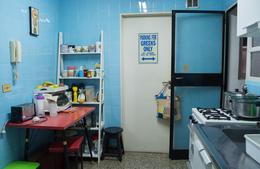Foto Departamento en Venta en  Recoleta ,  Capital Federal  Avenida Córdoba 1800