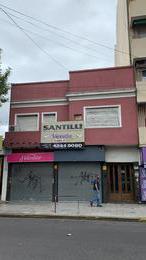 Foto Edificio Comercial en Alquiler en  Lomas de Zamora Oeste,  Lomas De Zamora  ESPAÑA 84