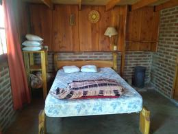 Foto Hotel en Venta en  Punilla ,  Cordoba          Casa Grande 1728