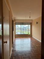 Foto Departamento en Venta en  Malvin Norte ,  Montevideo  Oportunidad con buena renta ! , metros de Av. Italia, luminoso , dos  dormitorios