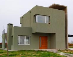 Foto Casa en Venta | Alquiler en  Araucarias,  Puertos del Lago  Araucarias Lote al 100
